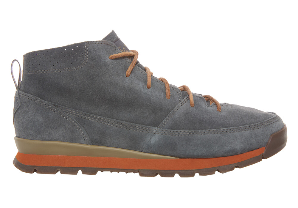 Men S Back To Berkeley Redux Chukka Shoes